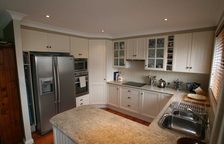 Kitchen_17-36-750-550-80.jpg
