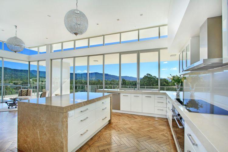 Kitchen_4-23-750-550-80.jpg