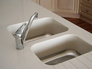 Solid-Surfaces-1.jpg