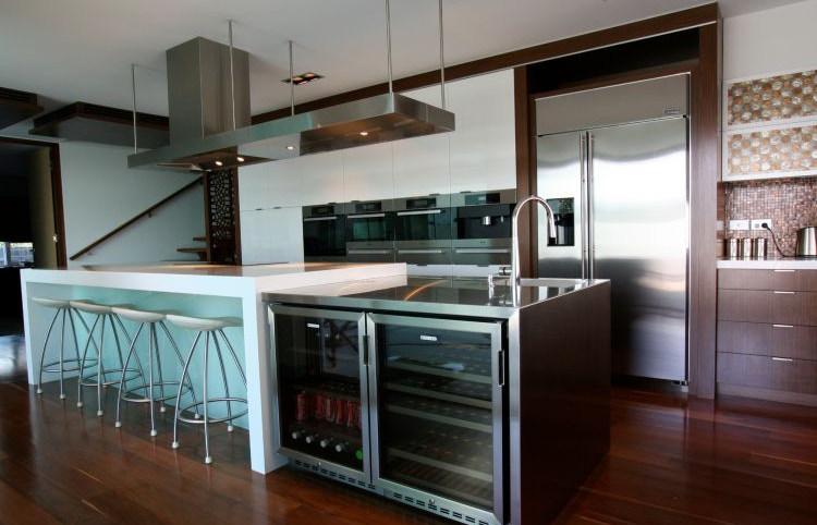 Kitchen_7-26-750-550-80.jpg