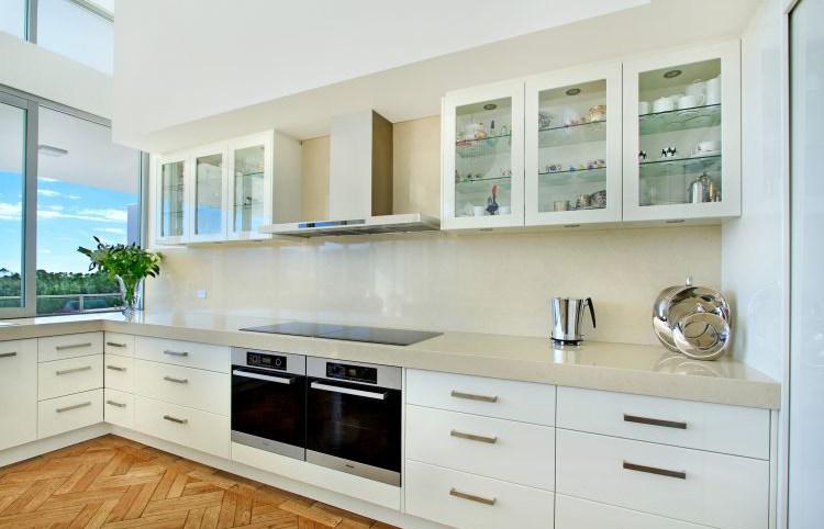 Kitchen_3-22-750-550-80.jpg