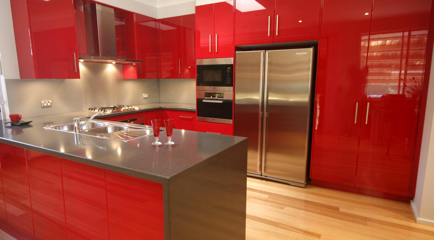 Lambert Kitchen 016.jpg