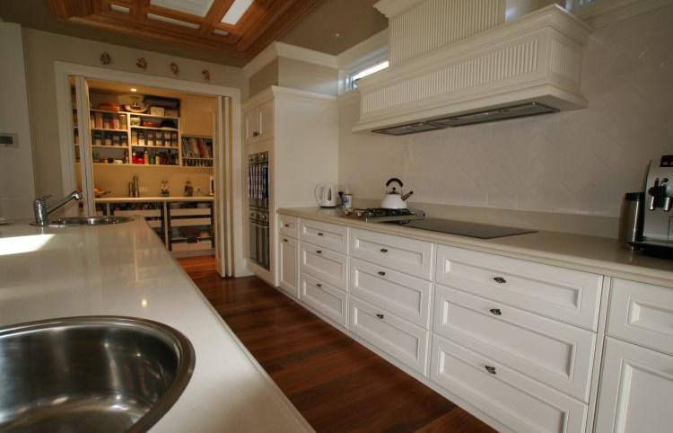 Kitchen_12-31-750-550-80.jpg