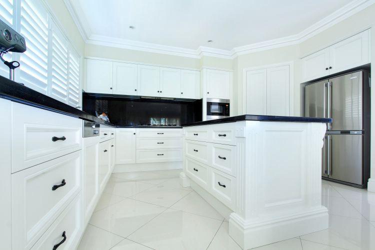 Kitchen_5-24-750-550-80.jpg