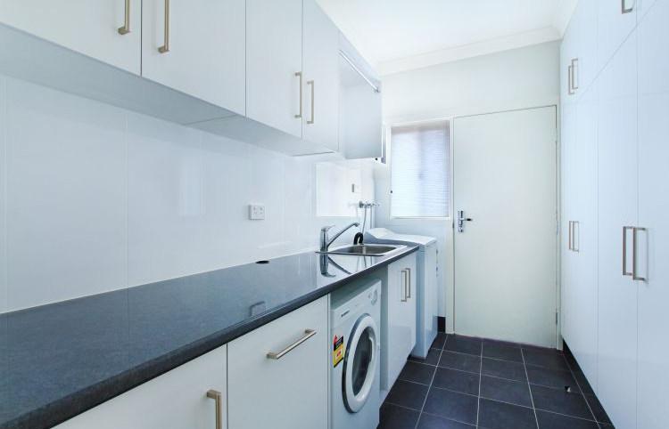 Laundry_1-39-750-550-80.jpg