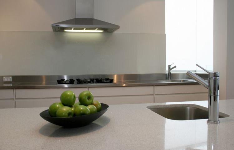 Kitchen_15-34-750-550-80.jpg