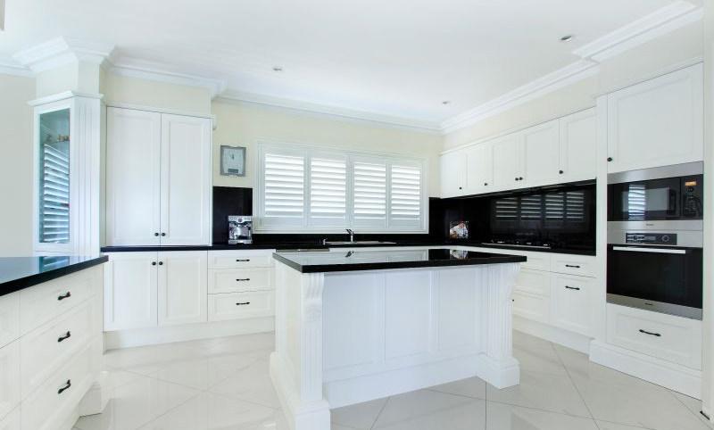 Kitchen_1-20-800-550-80.jpg