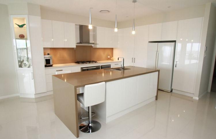 Kitchen_11-30-750-550-80.jpg