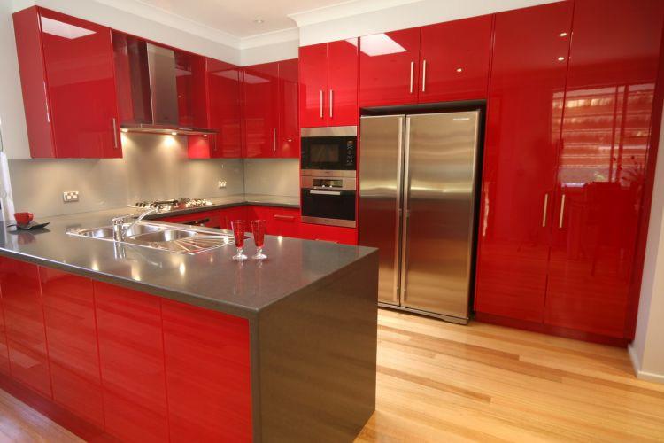 Kitchen_19-38-750-550-80.jpg