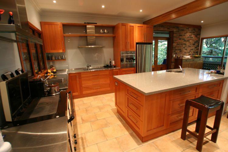 Kitchen_18-37-750-550-80.jpg