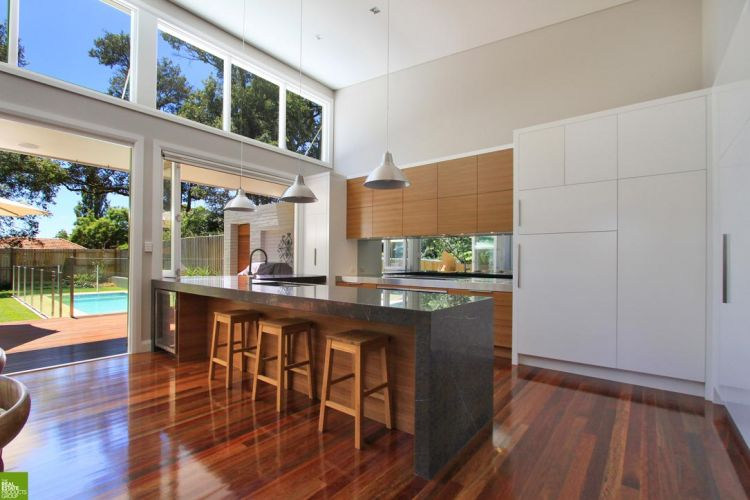 Kitchen_9-28-750-550-80.jpg