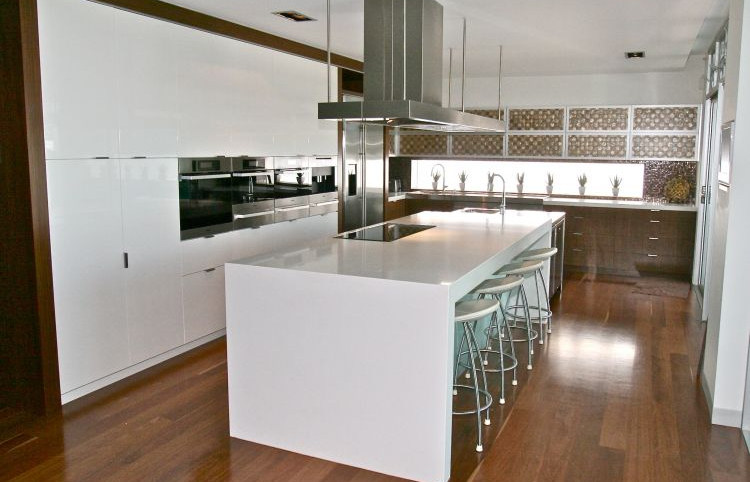 Kitchen_8-27-750-550-80.jpg