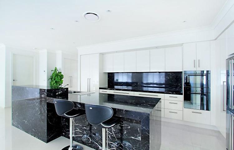 Kitchen_6-25-750-550-80.jpg