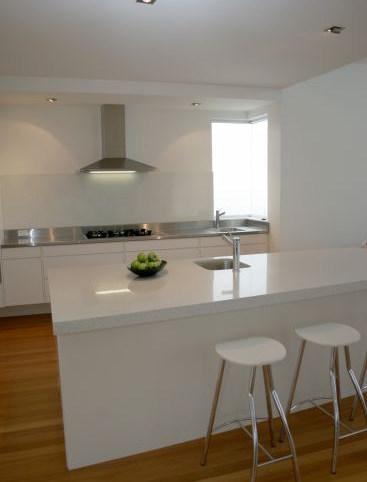 Kitchen_16-35-750-550-80.jpg