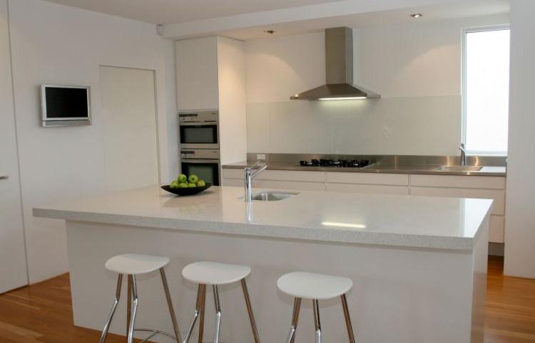 Kitchen_14-33-750-550-80.jpg