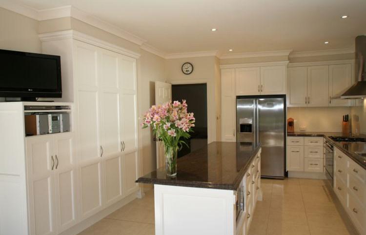 Kitchen_13-32-750-550-80.jpg