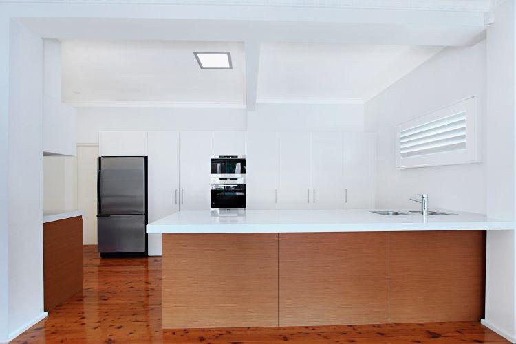 Kitchen_2-21-750-550-80.jpg