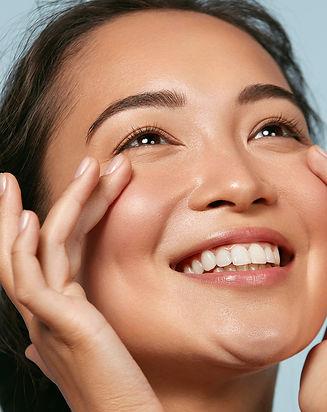 best-primers-for-oily-skin.jpg