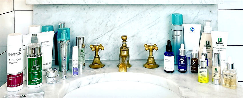 Shop The Best Skin Care Products