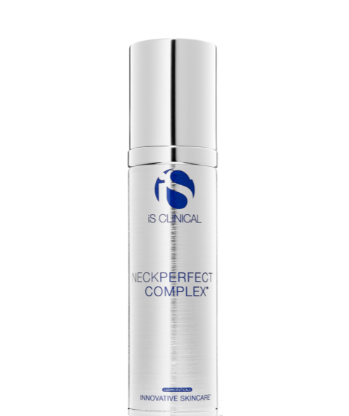 iS Clinical NeckPerfect Complex