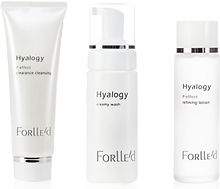 Shop Forlle'd Skin Care Products