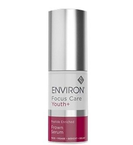 Environ Peptide Enriched Frown Serum*