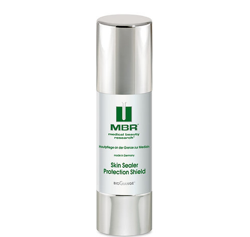 MBR Skin Sealer Protection Shield*