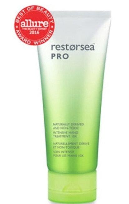 RestorseaPro Intensive Hand Treatment 10x