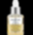 Shop Restorsea Skin Care Products