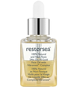 Shop Restorsea Skin Care Products