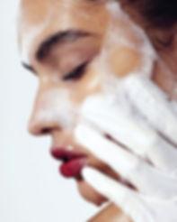 Skin Care Cleanser Cynthia Rivas Skin Ca