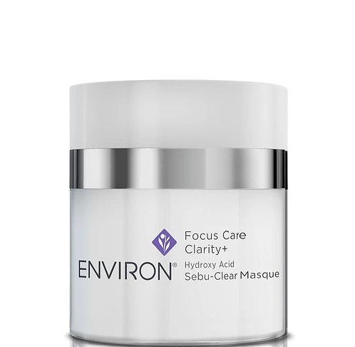 Envirion Hydroxy Acid Sebu-Clear Masque