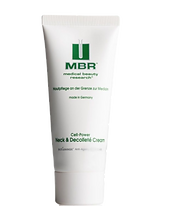 Shop MBR Products