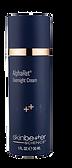 Skinbetter AlphaRet Overnight Cream Cynt