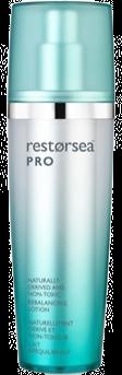 RestorseaPro Rebalancing Lotion