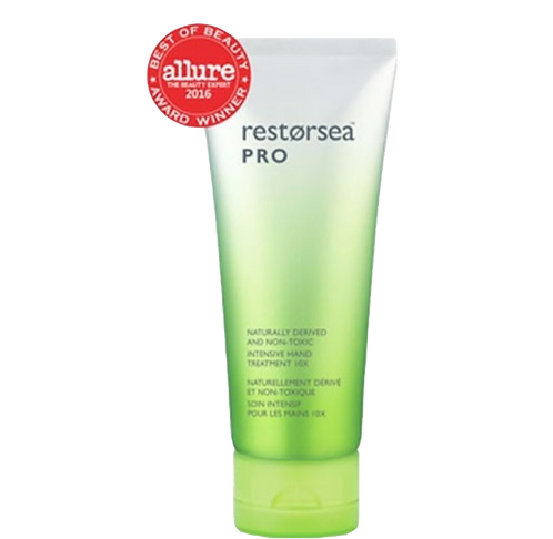 RestorseaPro Intensive Hand Treatment 10x