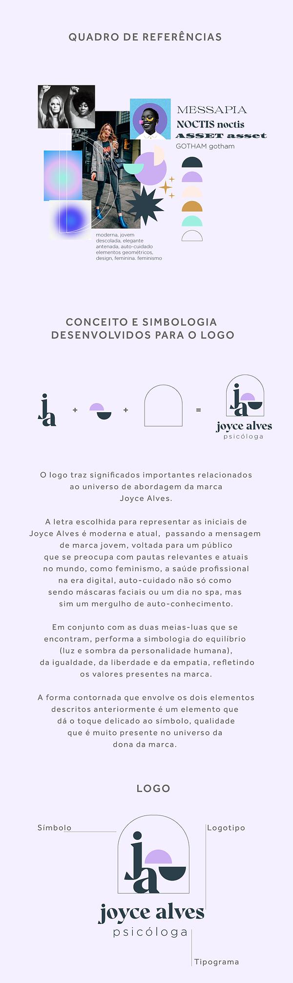 APRESENTAÇÃO01.png
