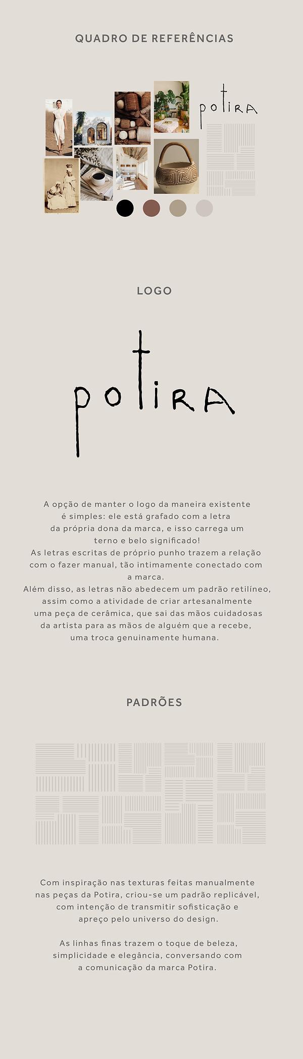 APRESENTAÇÃO2_01.png