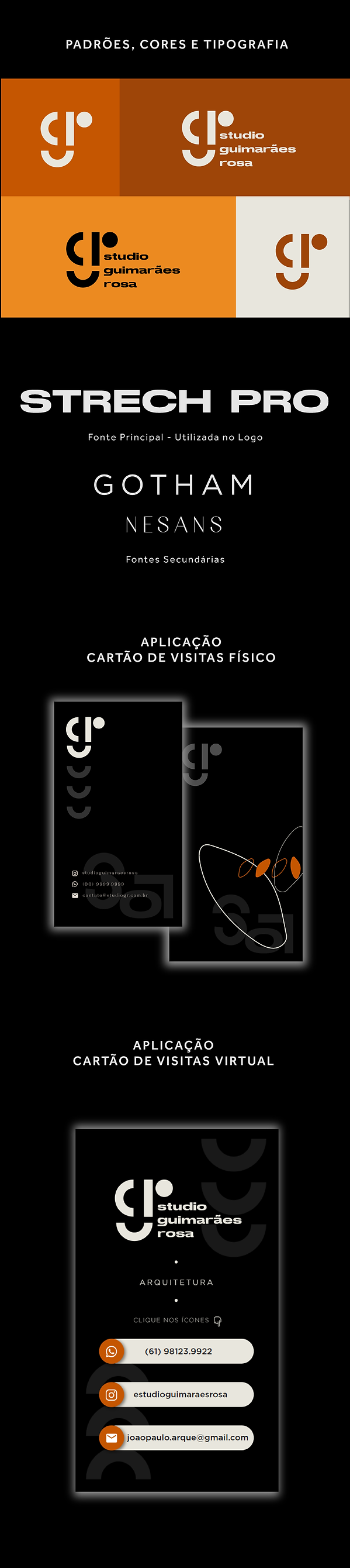 APRESENTAÇÃO2.png