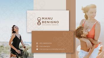 BANNER MANU BENIGNO_Prancheta 1 cópia.png