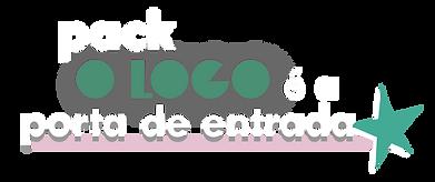 PACK-O-LOGO-É-A-PORTA-DE-ENTRADA.png