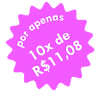 ADESIVO PREÇO-09.png