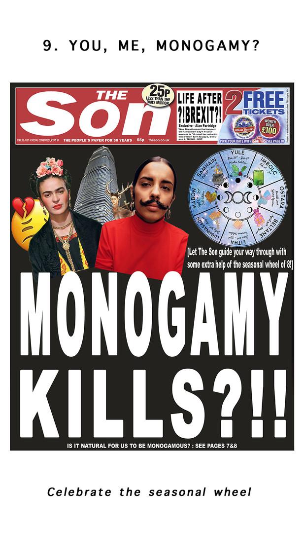 Copy of 9.You_Me_Monogamy_.jpg