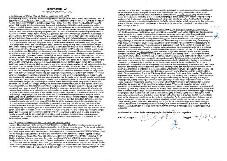 contract Simon1&2.jpg