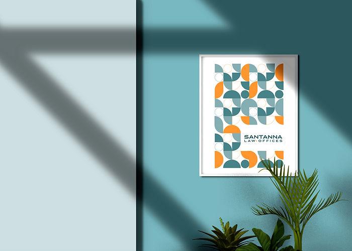 Elegant Minimalist Poster Mockup (1).jpg