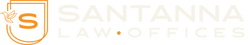 slo-main logo whiteAsset 9.png