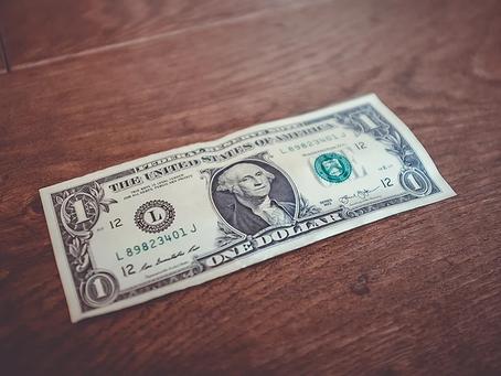 Aumento de Tarifas | Aumento de Taxas | Fee Increases (August 2020)