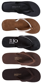 Flip Flop top to bottom.png