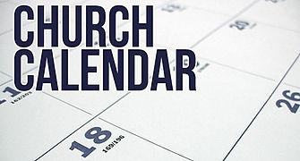 church-calendar-button-600x400-600x400.j