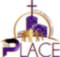 theplace5B (1).png